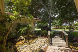 4770 Fox Hunt Trail, Boca Raton, FL 33487