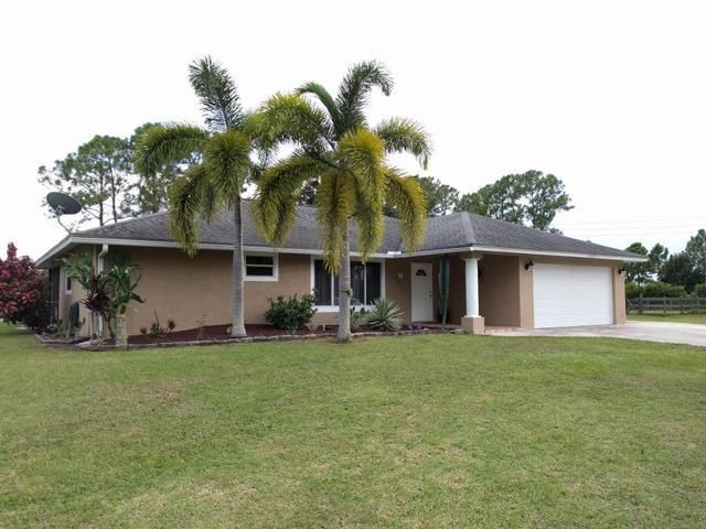 13948 63rd Ln, West Palm Beach, FL 33412