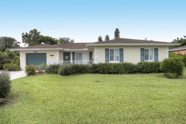 4648 Bison St, Boca Raton, FL 33428