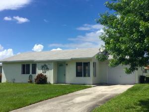 Loans near  SE Ancora Ct, Port Saint Lucie FL
