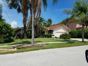 2511 NE 48 St, Lighthouse Point, FL 33064