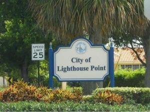 2511 NE 48 Street, Lighthouse Point, FL 33064