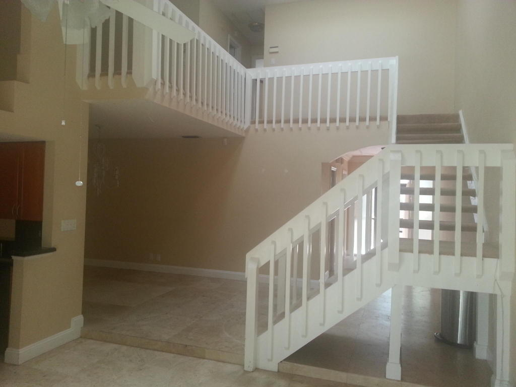 6674 Thornhill Court #5, Boca Raton, FL 33433