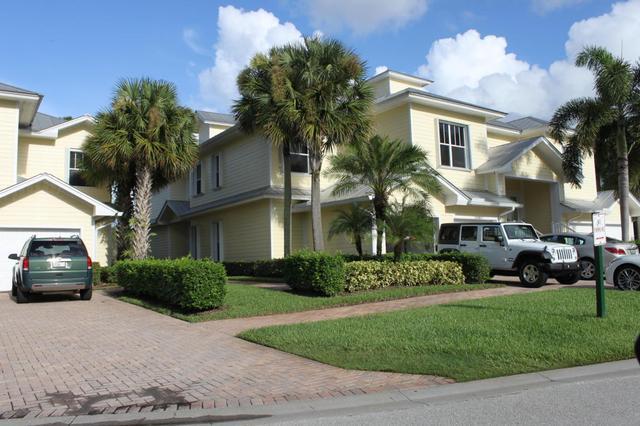 3479 SW Sawgrass Villas Dr, Palm City, FL 34990