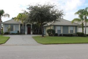 412 NW Canterbury Ct, Port Saint Lucie, FL 34983