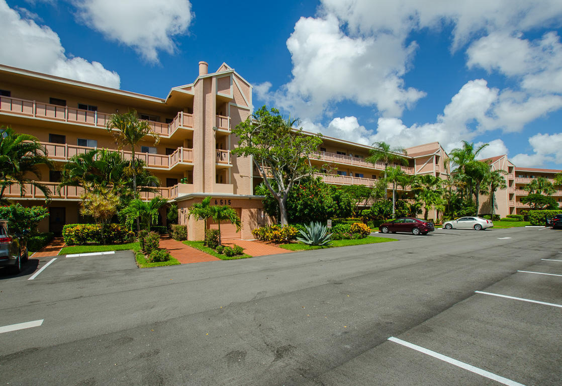 6515 Kensington Lane #307, Delray Beach, FL 33446