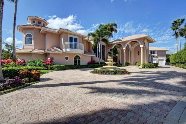 10248 Heronwood Ln, West Palm Beach, FL 33412