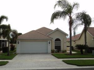 821 SW St Andrews Cv, Port Saint Lucie, FL 34986