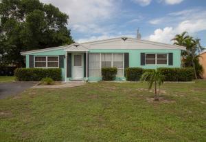 4243 Colt Ln, West Palm Beach, FL 33406