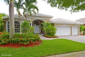 6063 NW 32nd Ave, Boca Raton, FL 33496