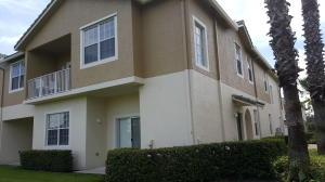 1551 SE Hampshire Way #101, Stuart, FL 34994