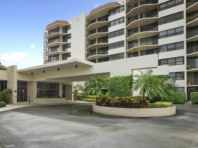 859 Jeffery #8110, Boca Raton, FL 33487