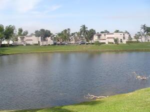 3770 Village Dr #C, Delray Beach, FL 33445