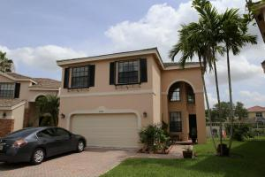 3461 NW 111 Ter Ter, Coral Springs, FL 33065