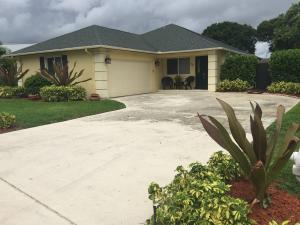 181 Raintree Trl, Jupiter, FL 33458