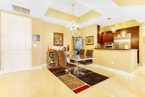 701 S Olive Ave #1817, West Palm Beach, FL 33401