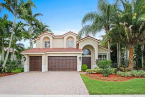 4636 Windward Cove Ln, Wellington, FL 33449