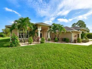 13127 Key Lime Blvd, West Palm Beach, FL 33412