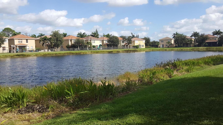 7961 Picklewood Park Drive, Boynton Beach, FL 33437