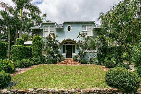 2739 S Olive Ave, West Palm Beach, FL 33405