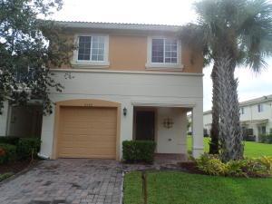 2560 SW Marshfield Ct, Port Saint Lucie, FL 34953