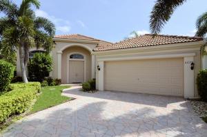 8679 Falcon Green Dr, West Palm Beach, FL 33412