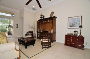 8679 Falcon Green Drive, West Palm Beach, FL 33412