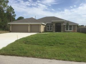 1066 SW Bianca Ave, Port Saint Lucie, FL 34953