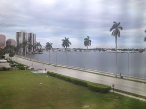 1527 S Flagler Dr #310F, West Palm Beach, FL 33401