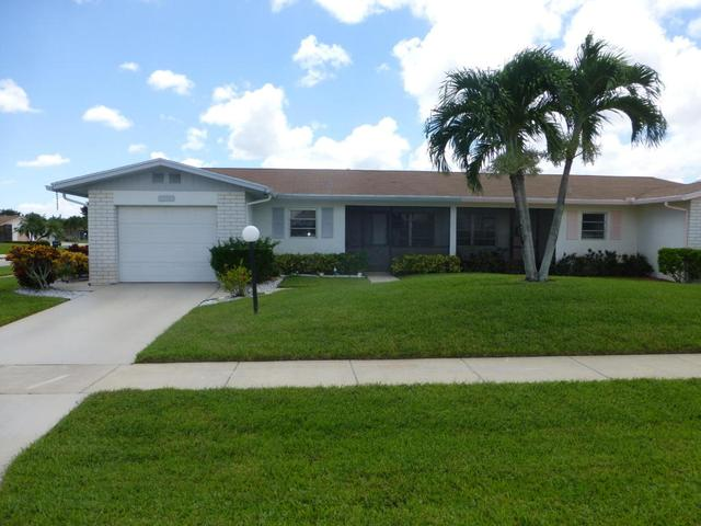13063 Via Vesta, Delray Beach, FL 33484