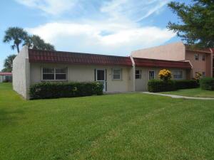 180 Lake Carol Drive, West Palm Beach, FL 33411