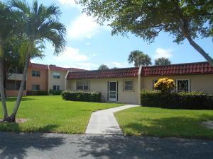 180 Lake Carol Dr, West Palm Beach, FL 33411
