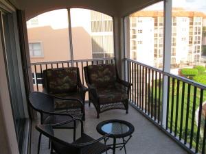2871 N Ocean Boulevard #V541, Boca Raton, FL 33431