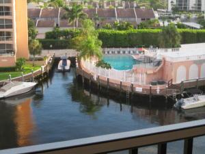 2871 N Ocean Blvd #V541, Boca Raton, FL 33431