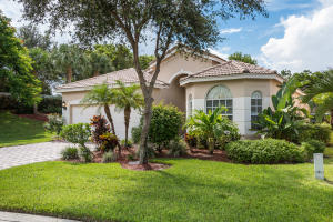 7597 Viaduct Luria, Lake Worth, FL 33467