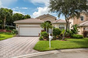 7597 Via Luria, Lake Worth, FL 33467