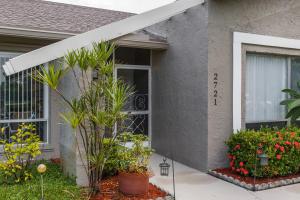 2721 Zorno Way, Delray Beach, FL 33445