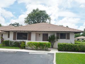 Undisclosed, Palm Beach Gardens, FL 33418