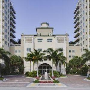 450 N Federal Hwy #103, Boynton Beach, FL 33435
