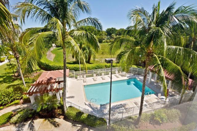 22703 Camino Del Mar #41, Boca Raton, FL 33433