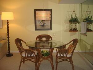 4290 Deste Court #208, Lake Worth, FL 33467