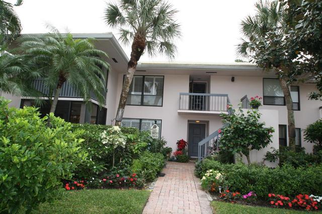 3818 North Quail Ridge Drive #BLUE HERON, Boynton Beach, FL 33436