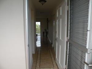 2724 S Garden Drive #304, Lake Worth, FL 33461