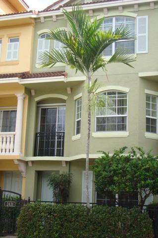 2431 San Pietro Cir, Palm Beach Gardens, FL 33410