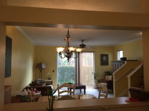 227 Foxtail Drive #A, Greenacres, FL 33415