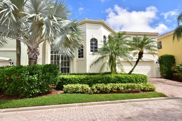 4261 NW 66th Pl, Boca Raton, FL 33496