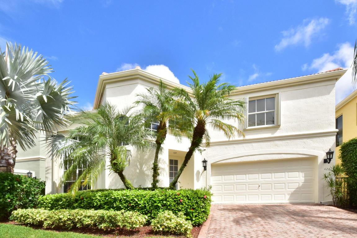 4261 NW 66th Place, Boca Raton, FL 33496