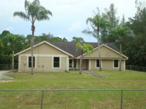 4720 127th Trl, West Palm Beach, FL 33411