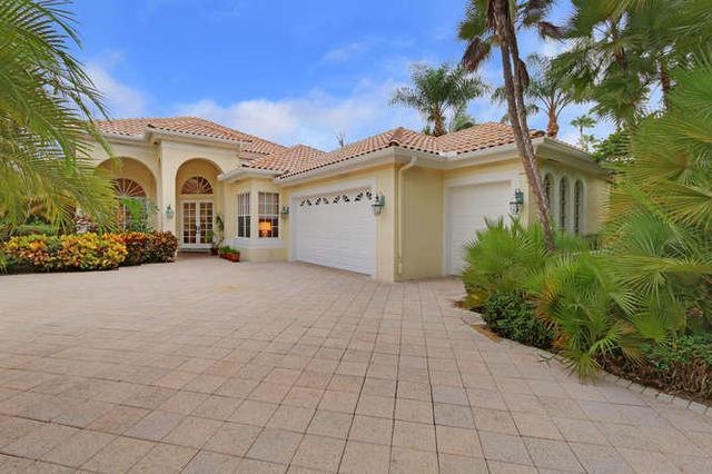 3334 Degas Dr, Palm Beach Gardens, FL 33410