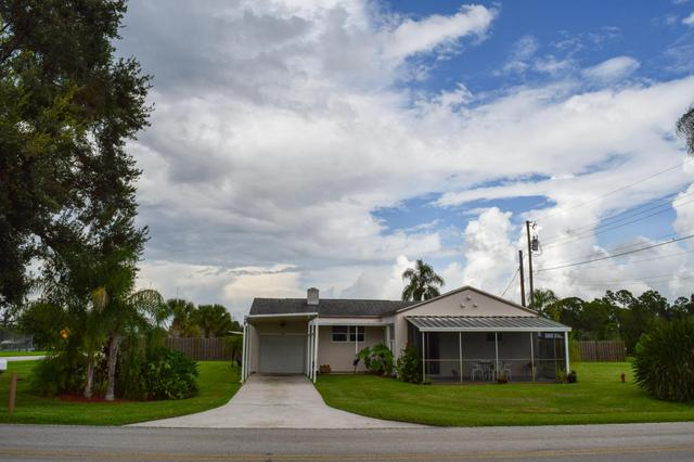 2195 SW Locks Rd, Stuart, FL 34997